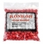 Konkor .43 Caliber Paintballs 500 Ct Red