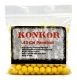 Konkor .43 Caliber Paintballs 500 Ct Yellow