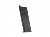 Socom Gear MEU / Novak M1911 Magazine in Black