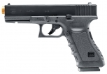 Glock G17 Gen3 CO2 Blowback Airsoft Pistol