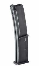 H&K MP7 40 Round Gas Airsoft Magazine