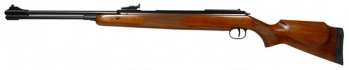 Diana RWS 460 Magnum .22 Air Rifle