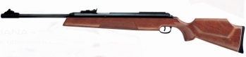 Diana RWS Model 54 Air King .177 Air Rifle