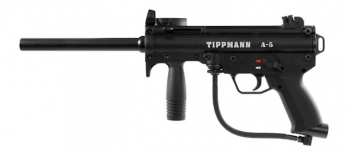 Tippmann A-5 Basic Paintball Marker
