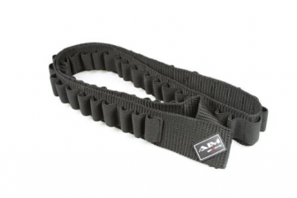 AIM Sports 50rd Shotgun Shell Bandolier