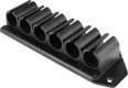 AIM Sports Remington 870 12ga Shotgun 6-Round Shell Holder