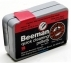 Beeman Quick Cleaning Pellets .25 Cal, 80ct