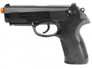 Beretta PX4 Storm Spring Airsoft Pistol