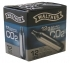 Walther 12g CO2 Cartridges (12 packs)
