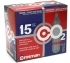 Crosman 12g CO2 Cartridges (15 packs)