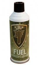 Elite Force Airsoft Green Gas