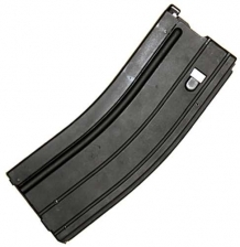 Well M4 Gas Rifle G16 50rd Magazine