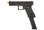 Glock G18C Gen3 Gas Blowback Full Auto Airsoft Pistol