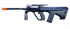 JG Steyr AUG Airsoft AEG Rifle