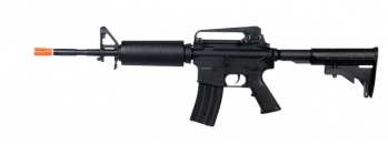 JG M4A1 Carbine Airsoft AEG Rifle 4001MG
