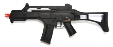 JG G608 V3 Airsoft AEG Rifle