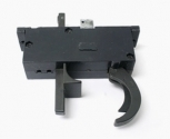 Type 96 L96 Trigger Assembly for Airsoft Guns