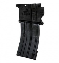 Lapco M4 Air-thru Mag for Tippmann A-5 (2011 and after)