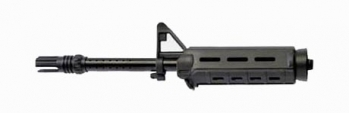 "14"" M4 Barrel Kit for Tippmann A-5"