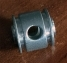 Konkor MK47 Paintball Marker Valve - Part 19