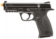 Smith & Wesson M&P 40 CO2 Blowback Airsoft Pistol