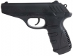 Gamo PT-25 CO2 Blowback Air Pistol .177 Cal