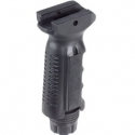 UTG Ergonomic Smart Foregrip