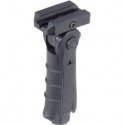 UTG Foldable Tactical Foregrip