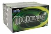 RPS Marballizer 2000 Count Paintballs