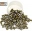 Hyper-Velocity Lead Free Field Pellets (Type 3 - Long Range) .177, 8.5 Grains, Pointed, 150ct