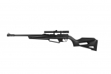 Umarex NXG APX Multi-pump Air Rifle w/ Scope