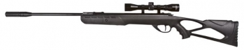 Umarex Surge Air Rifle w/ 4x32 Scope