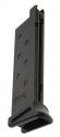 Walther PPK/S GBB Airsoft Pistol 22rd Magazine