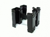M16 M4 Metal Magazine Clamp