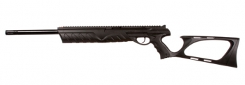 Umarex MORPH 3X 3-in-1 CO2 Air Pistol & Rifle