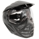 Tippmann Valor Paintball Goggle Mask